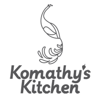 Komathy's Kitchen
